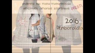 2016 17 andereño ta maestren mantal kolekzioa