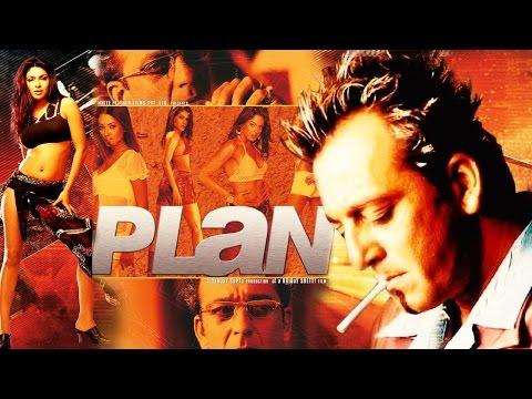 Xxx Mp4 Plan 2004 Full Action Bollywood Movie Sanjay Dutt Priyanka Chopra 3gp Sex
