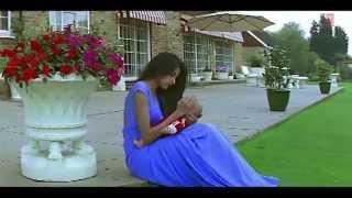 Garib Ke Laika Aasihan [ Bhojpuri Video ] Pyar Ke Bandhan