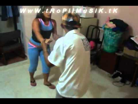 Asi Se Baila La Cumbia En Bucaramanga Tropimusik