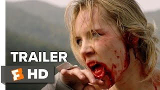 Lady Bloodfight Trailer #1 (2017)   Movieclips Indie