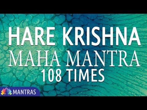 Xxx Mp4 Hare Krishna Maha Mantra 108 Times 3gp Sex