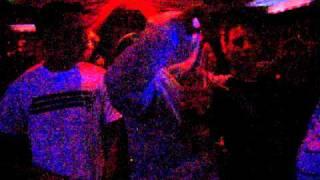Disco fantastic wiena Omu