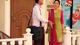 Taarak Mehta Ka Ooltah Chashmah - Episode 1319 - 20th January 2014