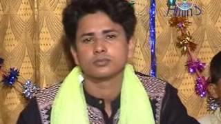 bangla vandari song 2017 ।। Eto Manush Dol Badi  ।। by Sharif Uddin