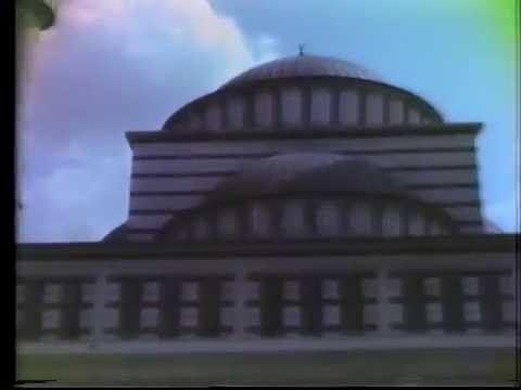 Adapazarı 1983 Nostalji 1