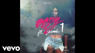 Dreezy - Body ft. Jeremih