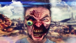 I'VE NEVER BEEN THIS INFECTED | Infectonator 3 #2