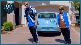 Robotboys ROBOT'S DELIGHT