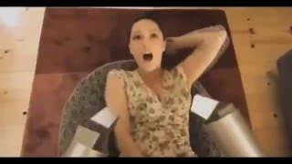 18+ Funniest Banned Commercials Ever