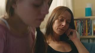 SOROR Official Trailer Starring Rosie Day, Kate Dickie & Sian Breckin