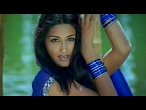 Xxx Mp4 Murari Telugu Movie Part 07 15 Mahesh Babu Sonali Bendre Shalimarcinema 3gp Sex