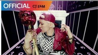 블락비 (Block B) - Very Good MV