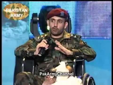 Xxx Mp4 Baluchistan Liberation Army Captain Zia Fight 3gp Sex