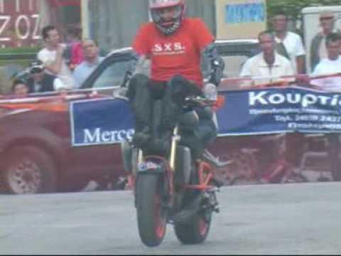PTOLEMAIDA KALOKAIRI 2009 MOTO SHOW SXS 2.mpg