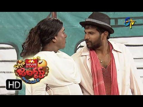 Xxx Mp4 Hyper Aadi Raising Raju Performance – Extra Jabardasth 12th August 2016– ETV Telugu 3gp Sex