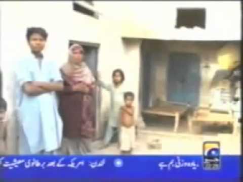 Punjab 12 Year old Girl gang raped - Sex scandal of Nawaz Rapist Group in Lahore Punjab
