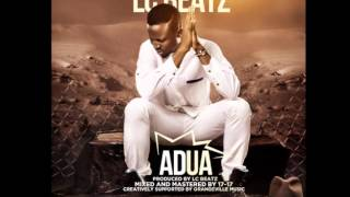 Adua by LC Beatz