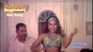 বাংলা হট ডান্স || Bangla HOT Dance