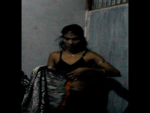 Xxx Mp4 Bangla Sexy Video 2 3gp Sex