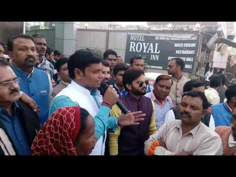 Xxx Mp4 Mission 2017 Of SUBODH RAKESH JI In Bhagwanpur 3gp Sex