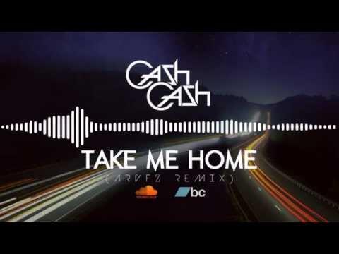 Xxx Mp4 Cash Cash Take Me Home ARVFZ Remix 3gp Sex