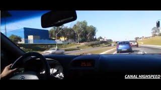 Astra - BMW M135i