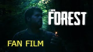 The Forest (Fan Film)