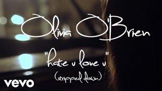 Olivia O