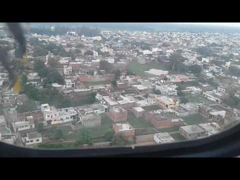 Xxx Mp4 Airindia 9809 Landing In Gorakhpur Airport 3gp Sex