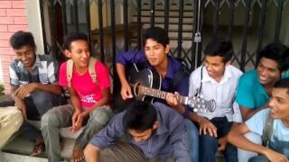 vabi vabi our song