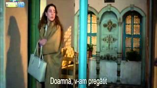 Karagül - Episodul 3