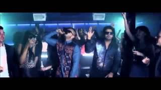 BEBO+ +Alfaaz+Feat +Yo+Yo+Honey+Singh+ +Brand+New+Punjabi+Songs+2013+ +Full+HD