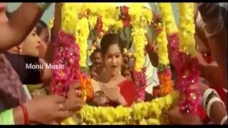 Nagadevatha Vachindo Full Video Song HD | Naga Pratishta Telugu Movie | Rashi, Sajju