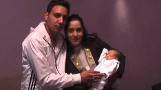 saniy bebek gesesi  3