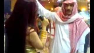 SAUDIS_IN_DUBAI_NIGHT_CLUB.wmv