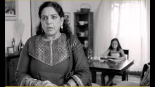 HealthPhone™: Exclusive Breastfeeding - Society Aunty - Urdu - Nutrition   Poshan