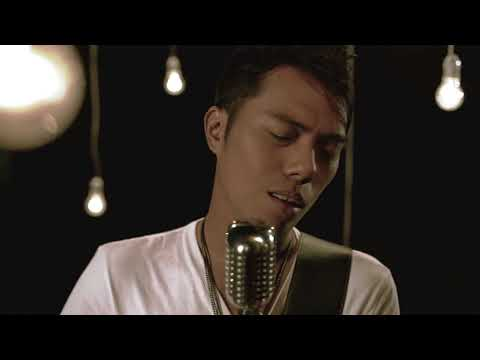 Jamiel Said-Nafas ku [OFFICIAL VIDEO] mp3