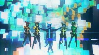 [Vietsub][Sound Horizon] Nein - 2. (Ver. 3) Ori no Naka no Hakoniwa 檻の中の箱庭