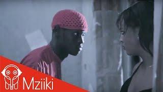 Rabbit - Nakuchukia Ft Sudi Boy (Official Music Video Trailer)
