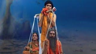 माता पिता का भक्त श्रवण कुमार / अंधे माँ बाप का बेटा / फिल्म / देशराज पटेरिया