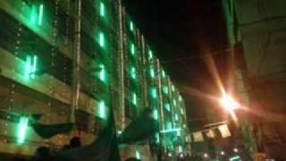 Mix Jashan e Wiladat Old Naats (Mushtaq Qadri with Owais Qadri) Edited 26:54 Minutes - owaisoloGy