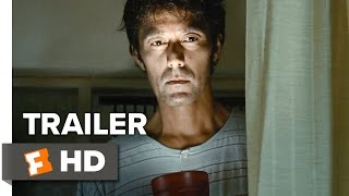 After the Storm Official US Release Trailer (2017) - Hiroshi Abe Movie