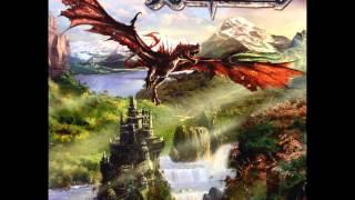 Rhapsody of fire - Sacred power of raging winds (sub español)