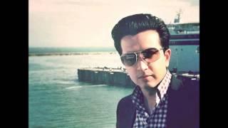 Sediq Yakub Live Qarsak 2013 (Tabla- Mohammad Mehrabi)