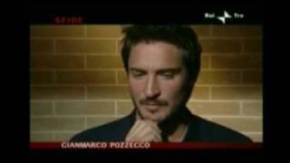 SFIDE - Gianmarco Pozzecco - Elogio della Follia