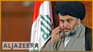 🇮🇶 Iraq election: Polls show Iraqi PM lags behind Shia rivals | Al Jazeera English