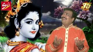 Khatu gaya Me Pheli Baar By Shyam Agarwal