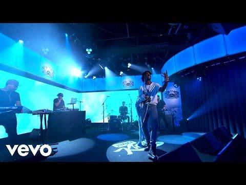 Xxx Mp4 Playboi Carti Magnolia Jimmy Kimmel Live 2017 3gp Sex