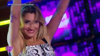 Bailarinas de Pasion Edicion Especial Domingo 19 11 17 Full HD LEO Version